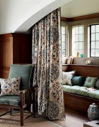 Morris Bedroom Furniture William Morris Kelmscott Tree Fabrics