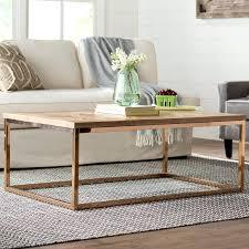 modern coffee table sets 3 piece coffee table set modern coffee table designs wood