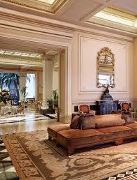 European Classical Interior Design European Neo Classical Style Ii In 2020 Classic Interior