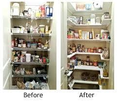 closetmaid door storage pantry shelves full size of renew wire shelf covers pantry door rack pantry