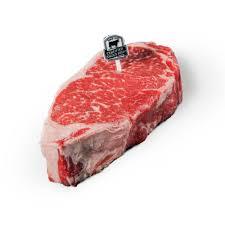 Sirloin Steak Price Frozen Usa Certified Angus Beef Sirloin Steak 1 Steak 320g