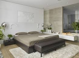 Modern Elegant Bedroom 20 Small Bedroom Ideas That Will Leave You Speechless