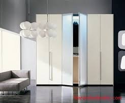 modern wardrobe furniture designs. new modern wardrobe design for 2014 models furniture designs