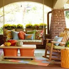 Beautiful Diy Patio Decorating Ideas Concrete On Design Inspiration