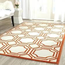 10 x10 rug jute rug at home outdoor rugs carpet custom size x 10 x 10 area rug ikea