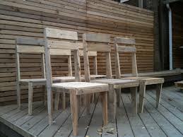 pallets as furniture. Teal Wood Pallet Furniture Plans Patio Chair Yard Toger Pallets As L