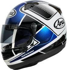 Shakku Arai Arai Qv Pro Box Helmet Xs 53 54 Home
