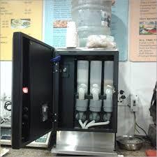 Automatic Tea Coffee Vending Machine Impressive Automatic Tea Coffee Vending Machine Automatic Tea Coffee Vending