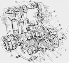 honda ridgeline serpentine belt diagram amazing honda civic 1 7 honda ridgeline serpentine belt diagram admirable accord v6 engine code 2013 honda v6 engine wiring diagram