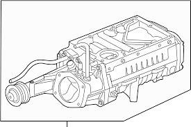 2010 jaguar xf wiring diagram auto electrical wiring diagram 2010 jaguar xfr engine diagram audi rs6 engine wiring