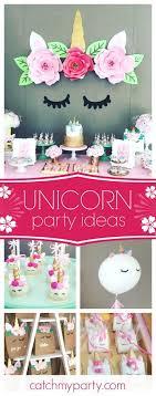 Happy Birthday Sis Coloring Page Birthday Pinterest Happyl L