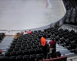 Honda Center 3d Seating Chart Remodel Of Seats Anaheim Ducks Anaheim Ducks Message Board