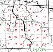 carroll county arkansas, section township range map Logan County Arkansas Map close or minimize this window to return to larger map view logan county arkansas plat map