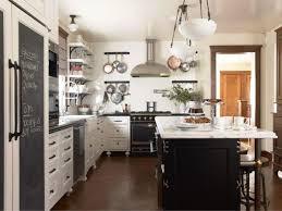 pottery barn kitchen decorating ideas