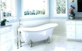 clawfoot tub bathroom ideas. Clawfoot Tub Soap Holder Old Vintage Claw Foot Tubs Bathroom Design Style 1 Modern . Ideas