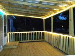 outdoor deck lighting ideas. Outdoor Deck Lighting Ideas Gallery \u2013 Awesome House O