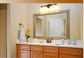 bathroom lighting fixtures over mirror. image of bathroom lighting fixtures over mirror
