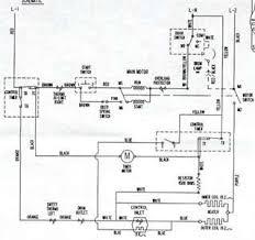 solved ge dryer dhdsr46ee1ww took dryer apart to change fixya ge dryer dhdsr46ee1ww took dryer apart daniel s 8 jpg