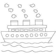 Small Picture How to Draw a River Fun Drawing Lessons for Kids Adults