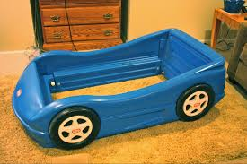 Cordial Image Race Car Toddler Bed Frame Race Car Toddler Bed Boys Toddler  Beds Ideas Ity