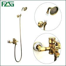 leaky bath faucet how to repair a leaky bathtub faucet bathtub spout leaking fix a leaky leaky bath faucet how to repair