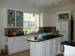 kitchen pendant lighting over sink. lighting kitchen pendant over sink