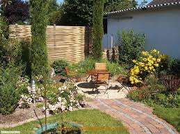 Garten Anlegen   saigonford.info