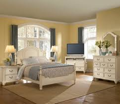 white furniture in bedroom. Modern Bedroom Sets Solid Wood White Furniture Black Gloss Distressed In E