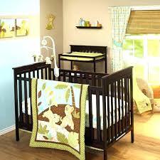 baby nursery baby lion king nursery bedding set canvas wall art new best sets 3