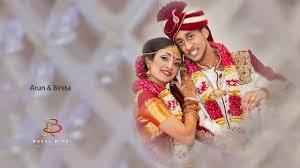 arun binita wedding highlight 2018 i tamil wedding london i grand sapphire