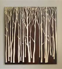 wall art wood panels hand carved birch forest panel artwork dark brown canvas branch tree painting  on wall art wooden tree with wall art top ten wall art wood panels wall art wood wall decor