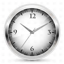 wondrous office wall clock  office wall clocks for sale culture