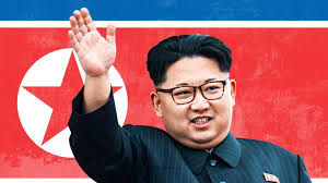 The regime of north korean leader kim jong un began to react to the invisible threat at the end of january — long before europe did so. South Korea Says No Unusual Signs Detected About Kim Jong Un S Health Cnn