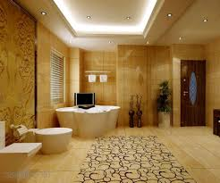 recessed lighting bathroom. Recessed Vanity Lighting. Bathroom Lights. . Marble Lighting Ideas Beige Stained \