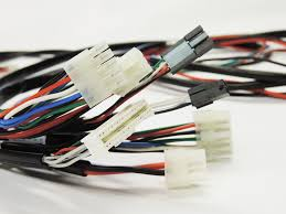 cable wiring harnesses conwire consolidated electronic wire cable offers custom wire harnesses for a wide variety of applications including but not limited to appliance audio video