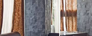 Kadappa Stone Flooring Designs Astona Natural Stone Art
