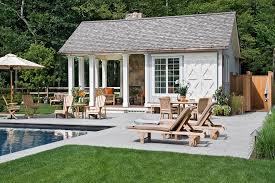 farm house decor pool farmhouse with outdoor design pool house outdoor furniture