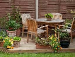 outdoor gardening. How To Clean And Refinish Your Wood Deck. Outdoors \u0026 Gardening Outdoor A