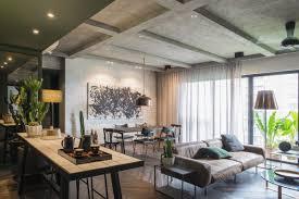 Interior Design Trends in The Hamptons — Hamptons Real Estate ...