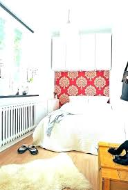 closet ideas for rooms with no closet no closet solutions small closet bedroom closet solutions closet