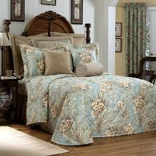 King Size Bedspreads, Browse Our Huge King Bedspreads Sale - Home ... & Thomasville Martinique California King Bedspread Adamdwight.com
