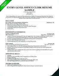 Accounts Payable Resume Objective Accounts Payable Clerk Resume Accounts Payable Clerk Resume