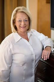Joyce Smith - Xsell Realty
