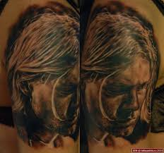 татуировки мамаша дорсет At дневники асоциальная сеть