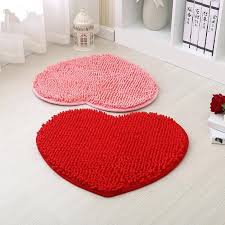 beautiful bathroom rugs image of beautiful contemporary bathroom rugs beautiful bathroom rug sets