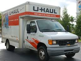 Upack Quote Mesmerizing Uhaul Quote Adorable Moving Truck Gas Calculator Upack