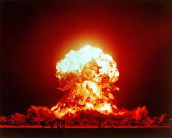 Risultati immagini per atom blast