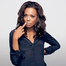 Cooking with aisha, dothan, alabama. Archer S Aisha Tyler On Why She Roots For The Villain Wired