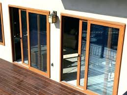 folding patio doors prices. Jeld Wen Folding Patio Doors Large Size Of Sliding Prices Glass With Built In