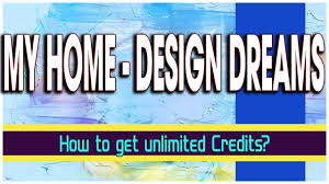 Design Home Hack Club My Home Design Dreams Hack And Cheats For Unlimited Credits Android Ios